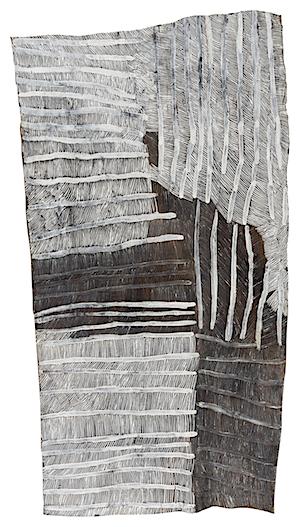 p2475 NATSIAA Yunupingu 300