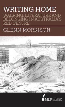 p2476 Glenn Morrison writinghome 271