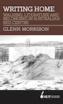 p2476 Glenn Morrison writinghome SM