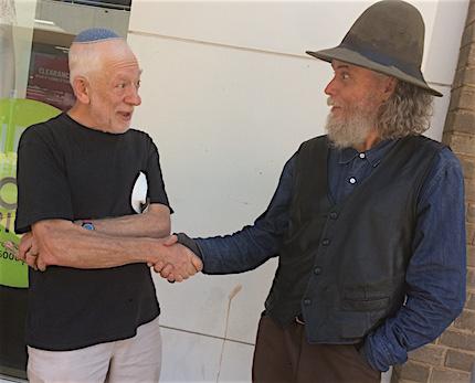 p2477 Howard & Johann 430