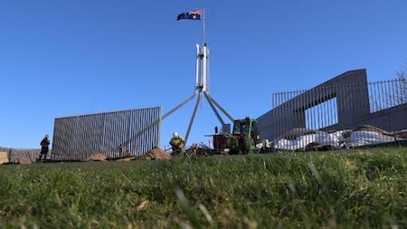2477 Fence 1 OK