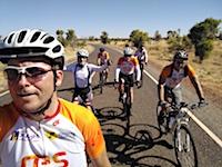 2479 cyclists 1 SM