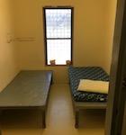2479 juvenile detention 2 SM