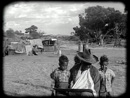 p2491 Namatjira kids 430
