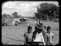 p2491 Namatjira kids SM
