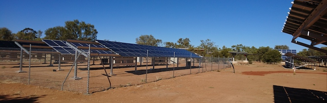 2489 DKA solar centre 2 OK