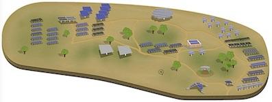 2489 DKA solar centre SM