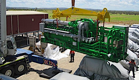 2489 solar engine 1