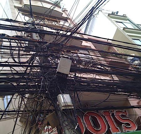 2493 Ho Chi Minh electricity 3 OK