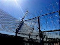 p2495 Prison razor wire SM