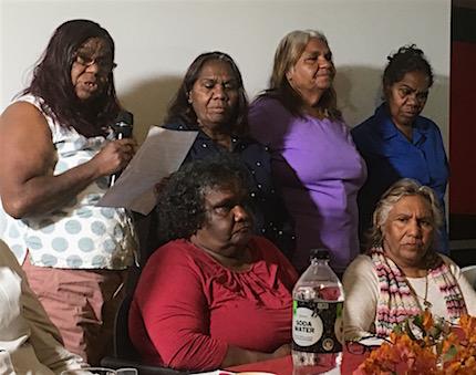 p2495 Prisons Kngwarraye sisters 430