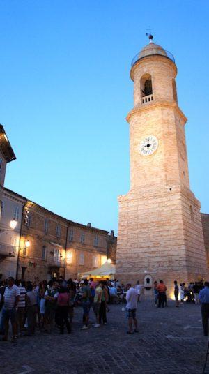 p2499b Petritoli La Torre 350