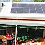 solar promo SM
