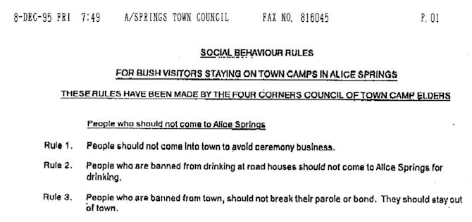 24100 council bush visitors 1