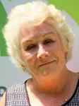 2496 Sue Shearer SM