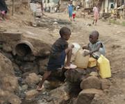 2498 development aid SM 2
