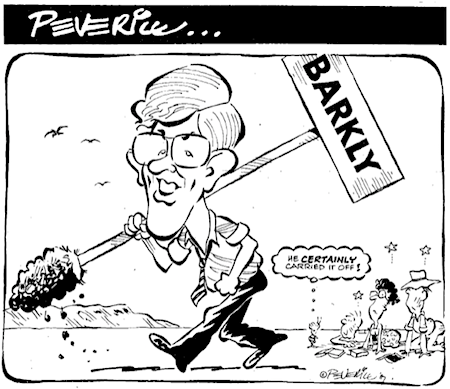 2499 Tuxworth cartoon 1