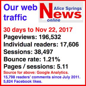 24100 web stats