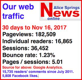 2499 web stats