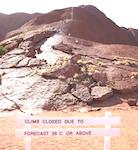 p2207-Rock-climb-3 SM