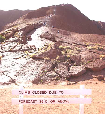 p2207-Rock-climb-3