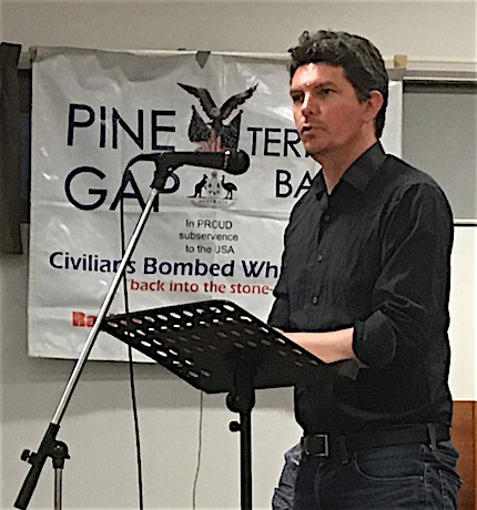 p2499m Pine Gap Scott Ludlum 430