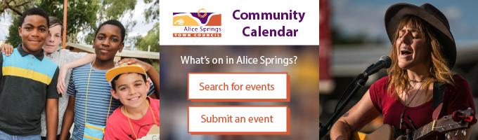 24102 Council Community Calendar 2017v2