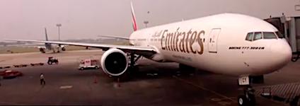 24105 Emirates SM