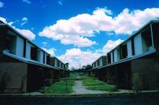 24105 Keith Lawrie flats, Jan 2006 B SM