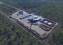 24107 fracking report 4 SM