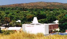 24111 Panorama Guth 1 SM