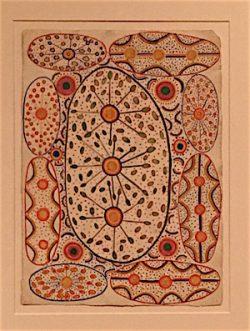 p2499s Tarnanthi Albert yalke 300