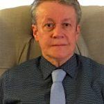 p2499t Lowndes, Dr John