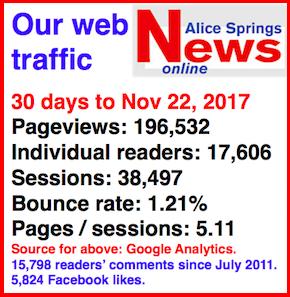 2503 web stats corr 2