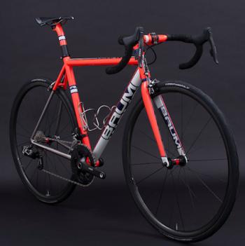 2505 Baum cycle OK