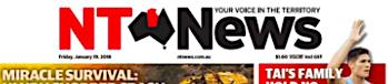 2507 NT News