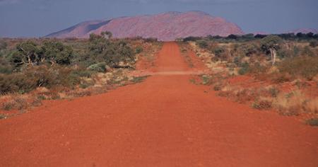 2503 Outback Way 1 OK