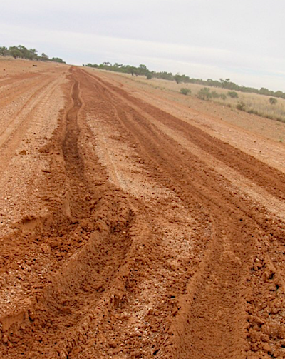 2503 Outback Way OK