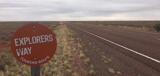 2514 Outback Way 2 OK
