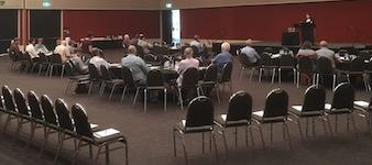 2514 fracking forum SM