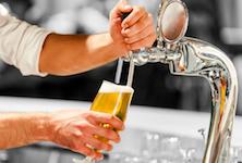 2518 beer SM