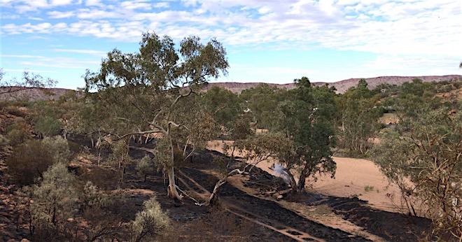 p2510 Fiona fire high 660