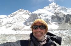 2522 Bill Yan Everest 1 SM