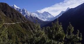 2522 Bill Yan Everest 2 SM