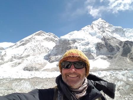 2522 Bill Yan Everest OK