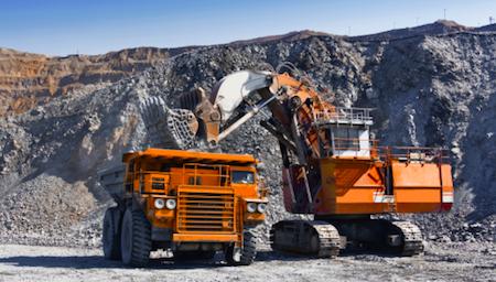 2522 mining