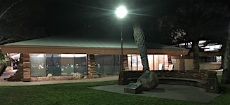 p2512 ASTC chamber at night SM