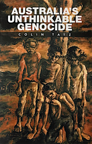 p2512 Genocide Unthinkable 300