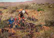 2529 mountain biking SM