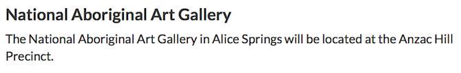 2530 art gallery 2